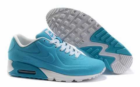 new photos competitive price elegant shoes air max 90 blanc femme pas cher nouvelle collection,air max ...