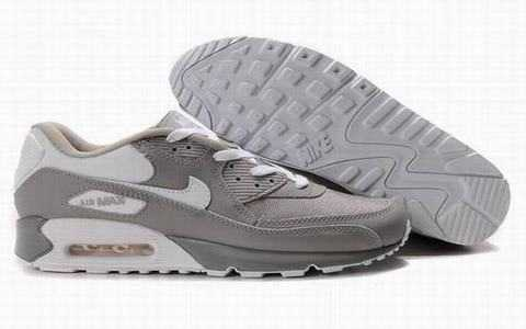 baskets pour pas cher a37fb a17af air max one pas cher taille 39 homme,nike air max 90 classic ...