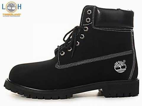 Chaussures Timberland Galeries Lafayette