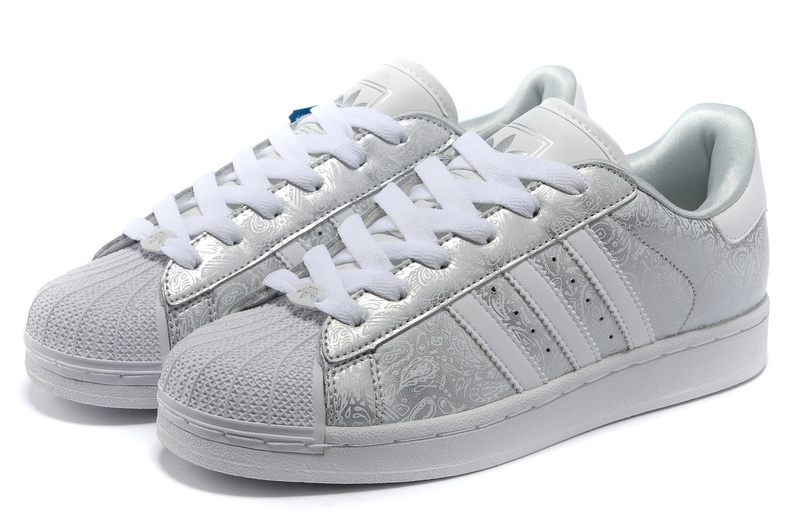 b48397f18e9 ... denmark adidas originals superstar metallic snake junior adidas  superstar femme serpent argent superstar femme adidas pas ...