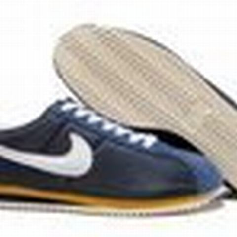 discount shop top quality wholesale dealer canada nike cortez bleu rag 773de b4e61