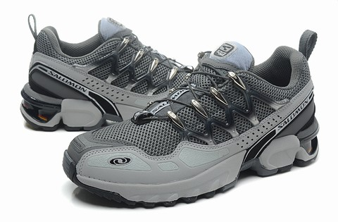 c3ecbfe549b soldes Cher Cher Chaussures Salomon Pas Maroc xIUUf7 in shaded ...
